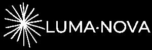 LUMA·NOVA